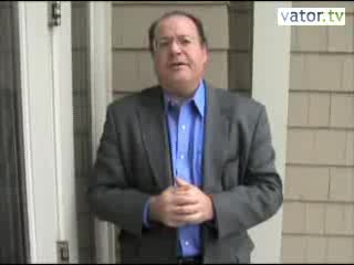 1676_paul-deninger-on-ma-v-ipo-edited-encoded-at-mpeg1.flv_lthumb