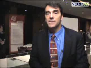 2027_tim-draper-on-glam-and-new-media-rendered--compressed.flv_lthumb