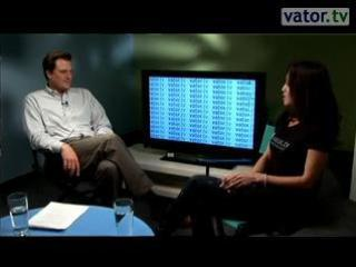 2035_vator-08-2-momentum-venture-lesson-default-mpeg-4.flv_lthumb