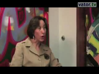 2131_seelig_interview_withtitle.flv_lthumb