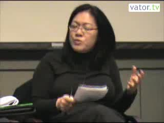 2316_charlene-li-of-forrester-at-stanford-feb-08.flv_lthumb