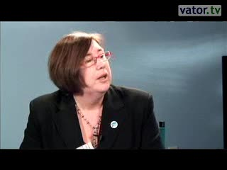 2331_blurb-interview-1-08-5.flv_lthumb