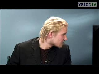 2334_you-noodle-interview-08-5.flv_lthumb