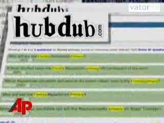 2427_hubdub.flv_lthumb