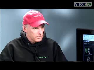 2475_smugmug-interview-08-6.flv_lthumb