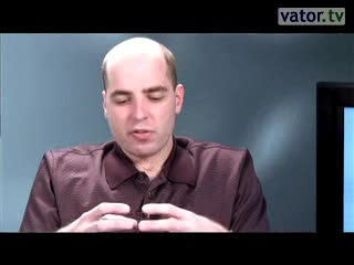 2492_addify-interview-08-6_2.flv_lthumb