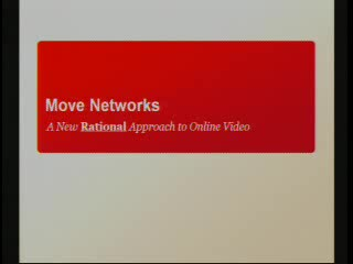 254_move_networks.flv_lthumb