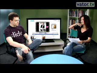 2730_slide-interview-08-7.flv_lthumb