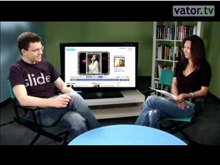 2736_slide-interview-2-08-7.flv_lthumb
