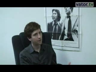 2835_apture_interview_theresa.flv_lthumb