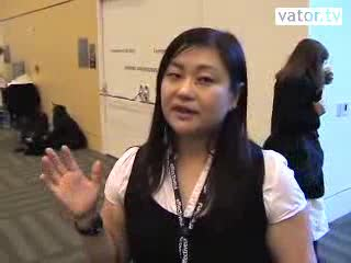2874_joyce-from-renkoo-at-web-2.0.flv_lthumb