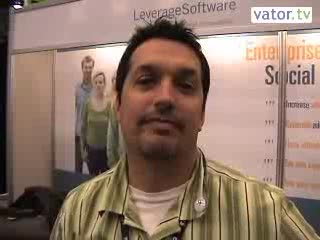 2906_mike-walsh-leverage-software.flv_lthumb