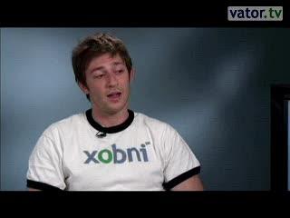3292_vator-08-10-2-xobni-int-vator.flv_lthumb
