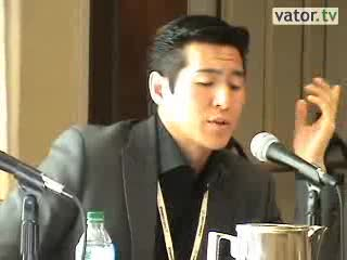 3389_tim-chang-norwest-on-vc-economics.flv_lthumb