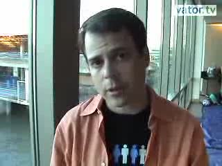 3401_john-lilly-on-firefox-3-june-06.flv_lthumb
