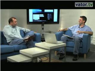 3582_vator_lessons_intensedebate.flv_lthumb