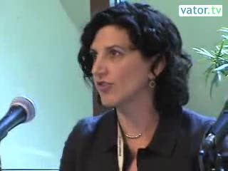 3591_zahava-levine-on-digital-rights.flv_lthumb