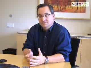 3694_nick-on-problems-in-vc-land.flv_lthumb