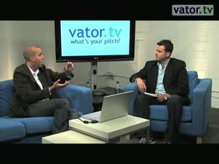 3809_vator_nuconomy_1_interview.flv_lthumb