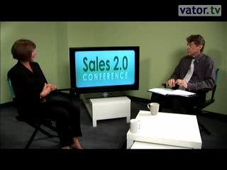 3862_sales2.0_phoneworks1.flv_lthumb