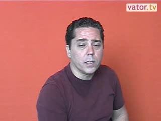 3961_ebig-interview-072808.flv_lthumb