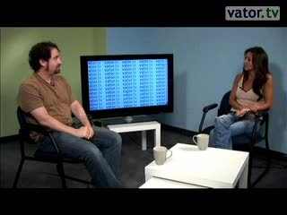 3963_singerman-interview-08-13.flv_lthumb