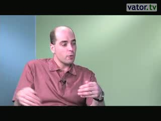 4179_adify_interview_01.flv_lthumb