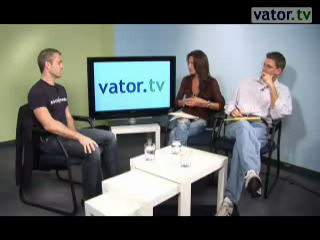 4449_social-median-vator-9-9-08-small-h264-.flv_lthumb