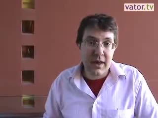 4573_pinch-media-interview.flv_lthumb