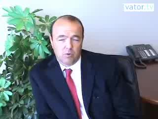 4655_grady-on-vcs-and-economy.flv_lthumb