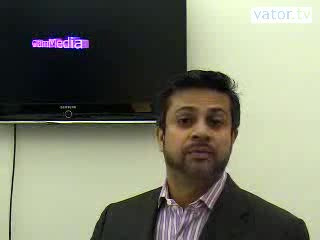 4724_samirglammedia_firstinterview.flv_lthumb