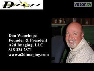 4788_don-wauchope-divo.flv_lthumb