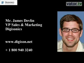 4790_james-devlin.flv_lthumb
