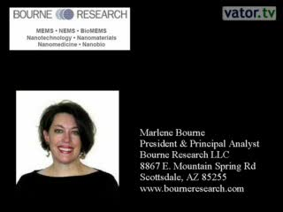 4794_marlene_bourne_latest.flv_lthumb