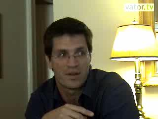 4823_richard_web20update.flv_lthumb