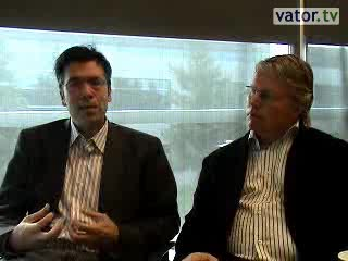 4867_mobivox_interview.flv_lthumb