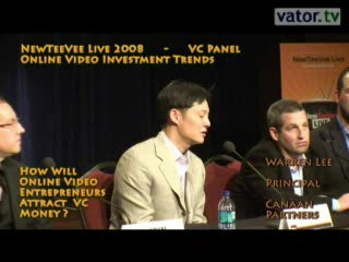 5059_warren-lee-on-funding-olv-startups.flv_lthumb