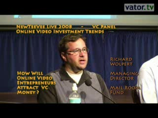 5092_richard-wolpert---how-olv-entrepreneurs-will-get-money.flv_lthumb