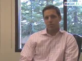 852_07-09-13-scott-raney-pitch--trimmed---brightened.flv_lthumb