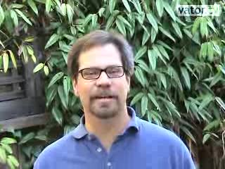 884_07-09-2007-john-shinal-on-new-planet-vc-column.flv_lthumb