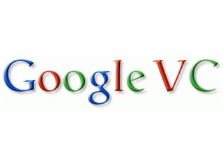 2008-07-31-corporate-venture-capital