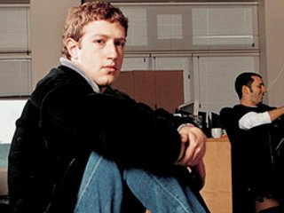 2008-08-13-exits-mean-major-holes-in-facebook-exec-team