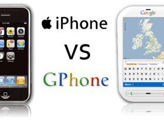 2008-09-05-apple-versus-google-in-the-mobile-realm