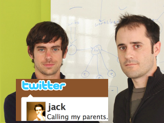 2008-10-16-twitter-ceo-jack-dorsey-steps-down