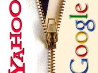 2008-11-05-google-ends-deal-with-yahoo