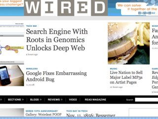2008-11-11-wiredcom-cuts-staff-digital-dealmaker-gone