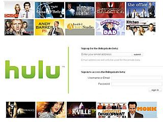 2008-11-13-hulu-goosing-foxs-online-numbers-ceo-says