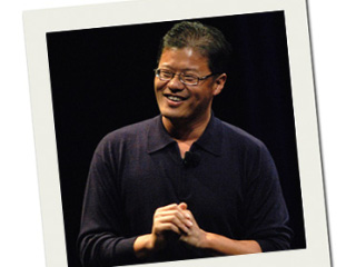 2008-11-17-yahoo-ceo-jerry-yang-resigns