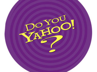 2008-11-18-whos-going-to-reinvent-yahoo