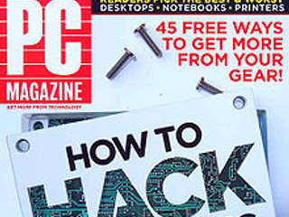 2008-11-19-pc-magazine-print-edition-is-shuttered